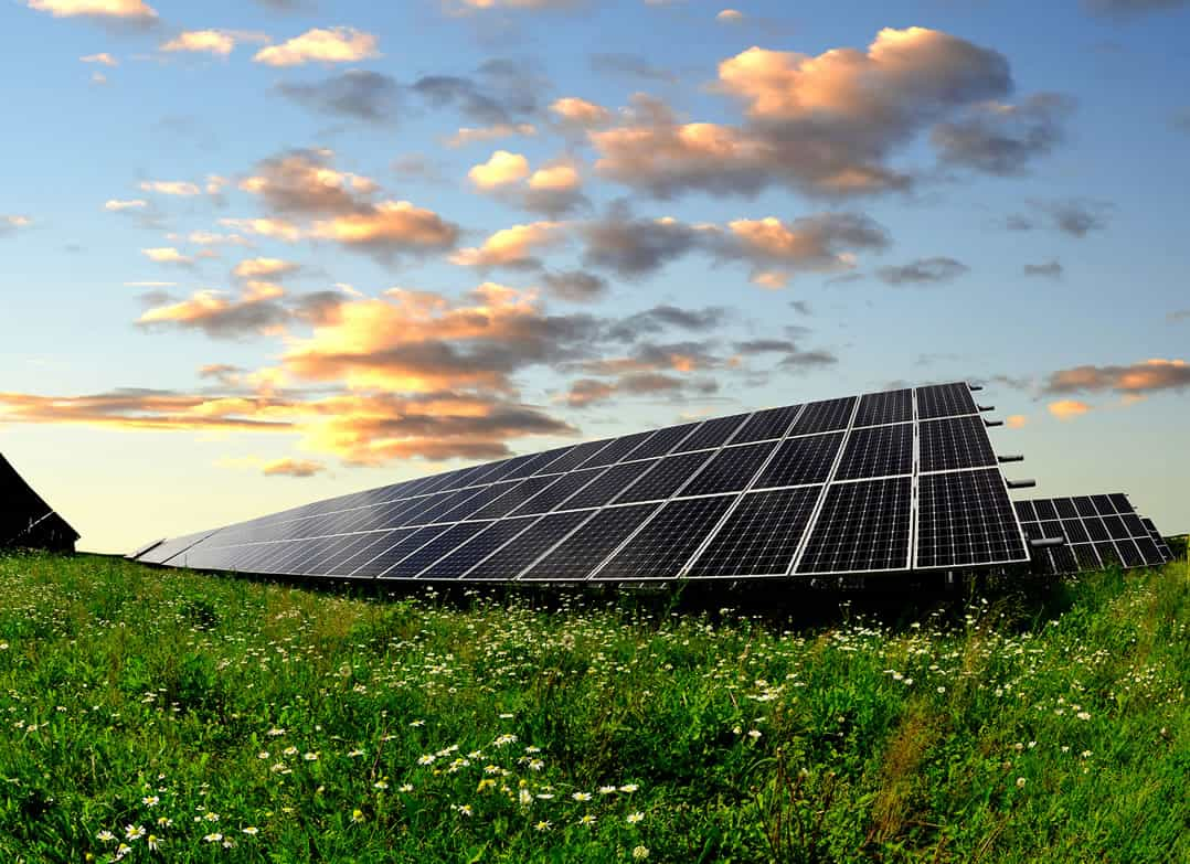 Why is Solar Power Slow in New South Wales?