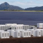 South Australia Will Deploy a Second Utility-Scale Battery