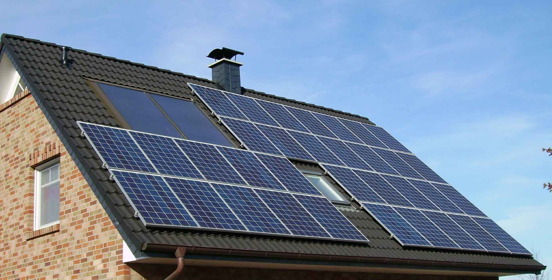 Home Upgrade Recommendations to Complement Solar Power