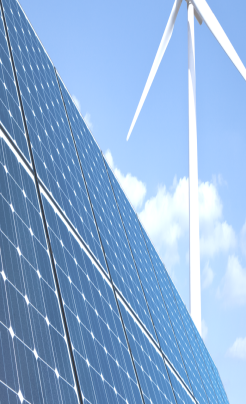 Solar as a Service VS Buying the System Outright – Which One is Better?