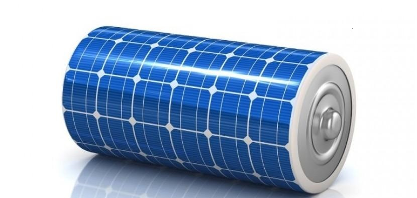 The International Renewable Energy Agency Report Price Decreases in Battery Technology