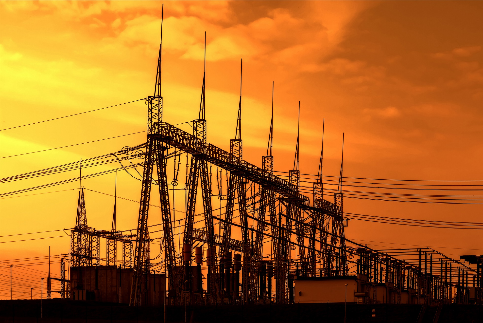 Australian Energy is not overly expensive: It's the Network and Retail Costs