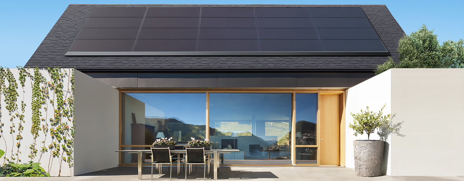 Rooftop Solar Sets New Generation Record in South Australia