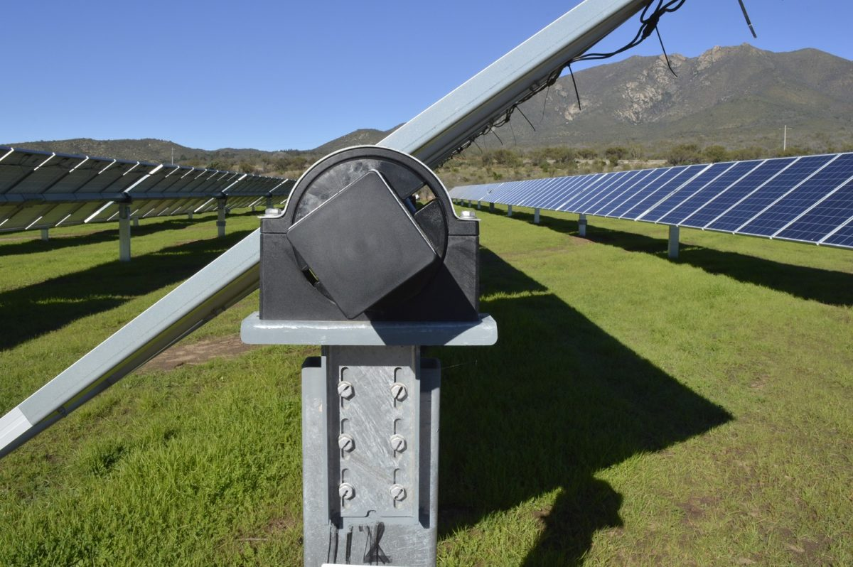 Solar Trackers Pros And Cons