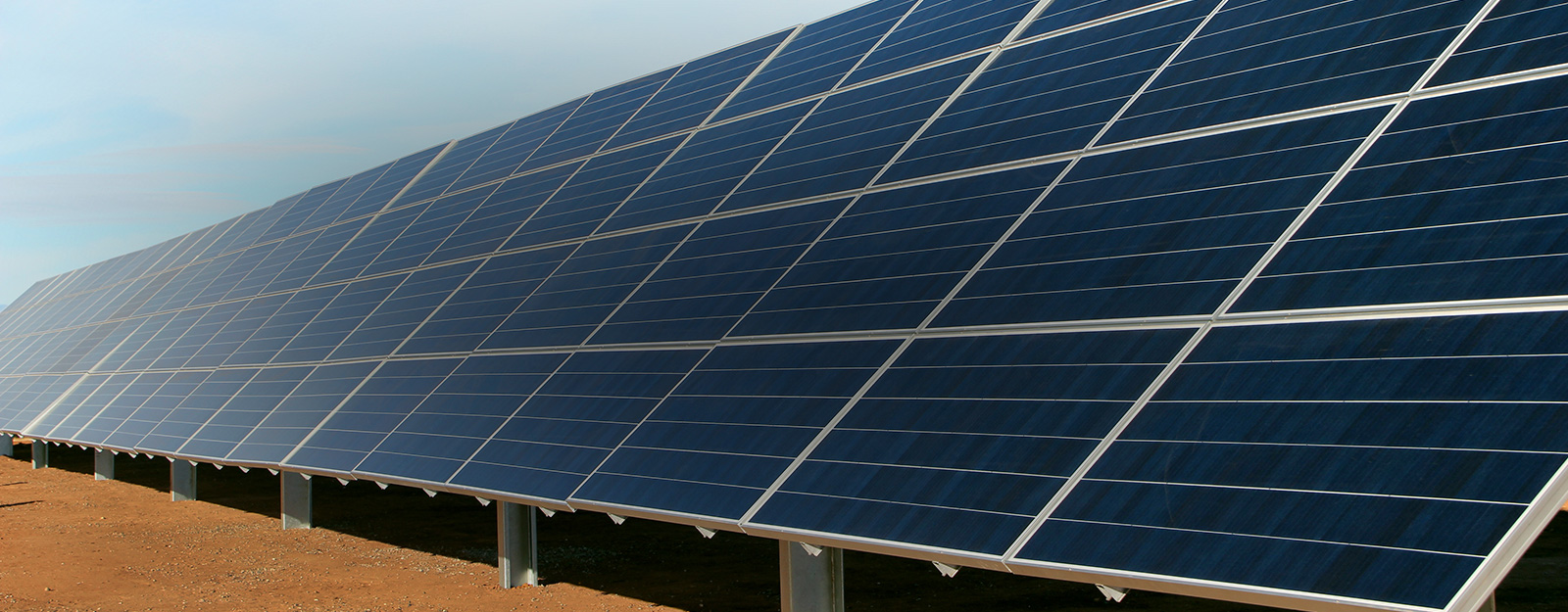 How Australia Post Have Become Leaders in Commercial Solar Power