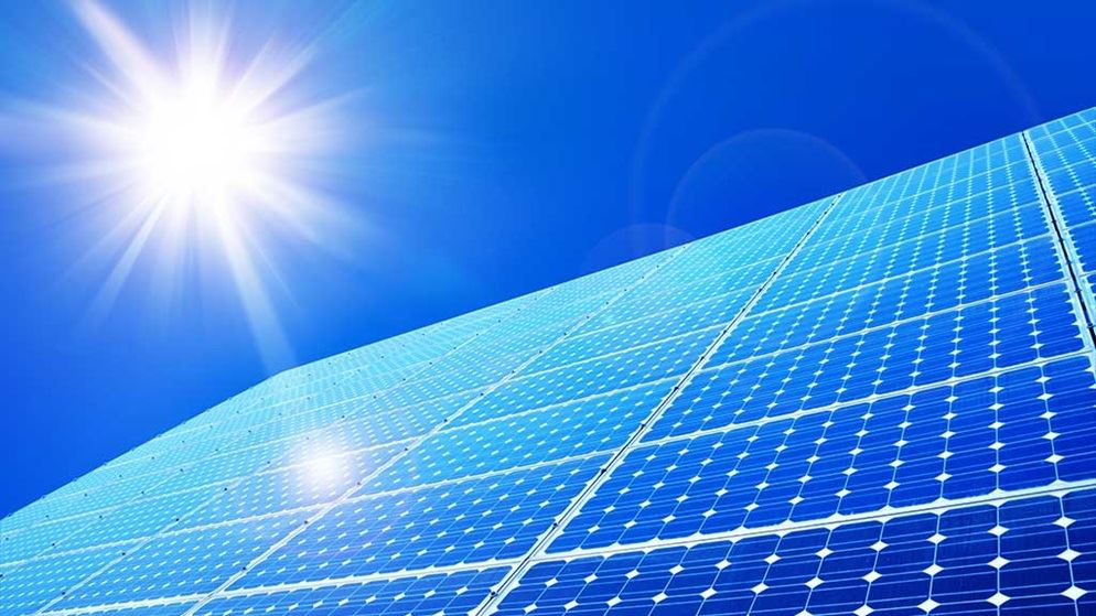 How Much Does the Cost of Solar Power Increase with Batteries?