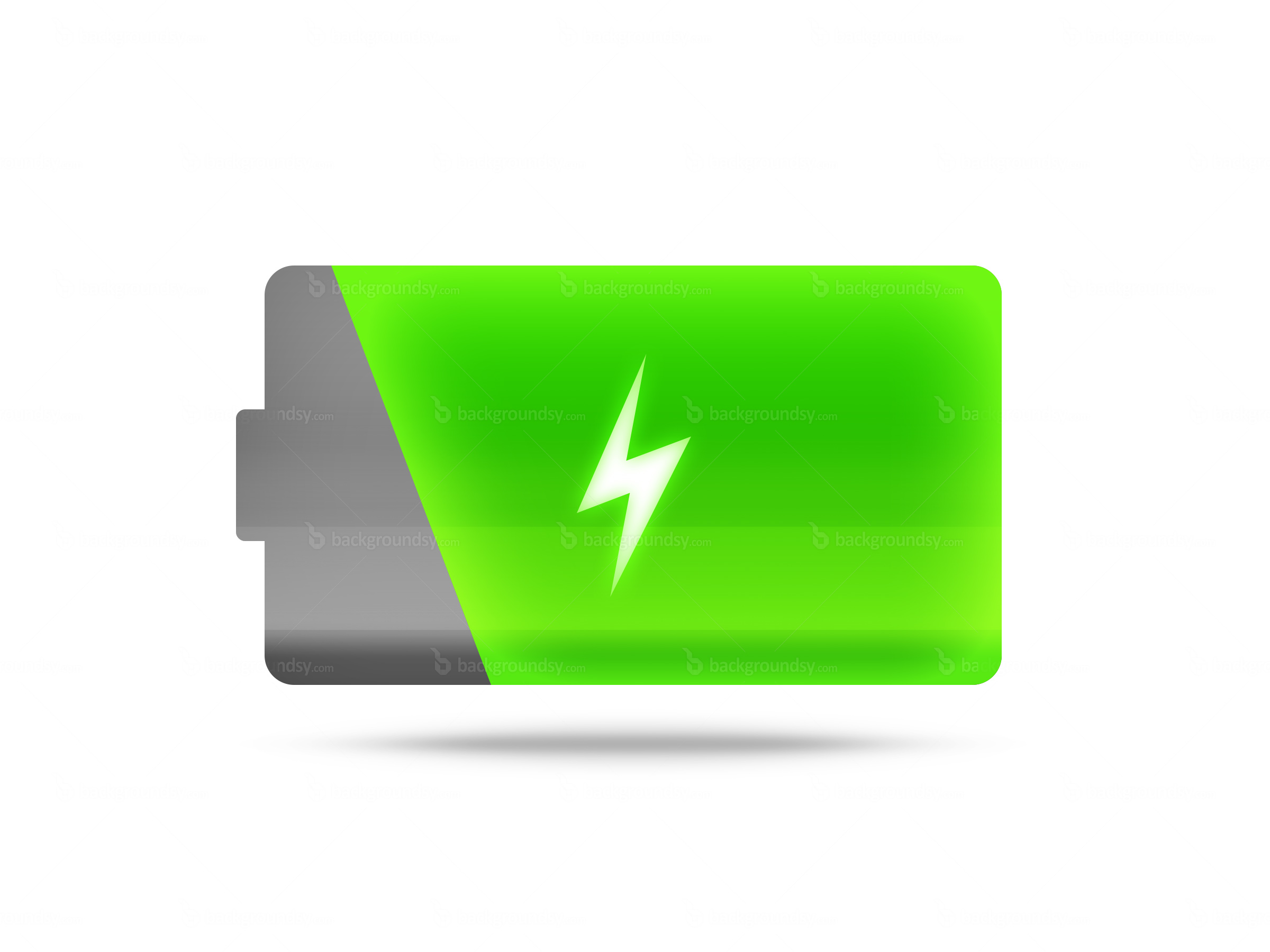 You Didn T Know Batteries Could Do This