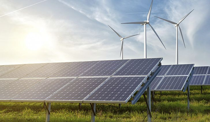 Australian Businesses Are Leading the Transition to Renewable Energy