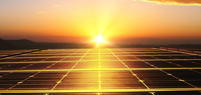 Why Distributed Solar Power Is Better Than Coal In Modern