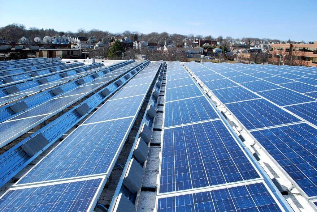 Purchasing a Commercial Solar System or Signing a PPA? A Guide to Help You Decide