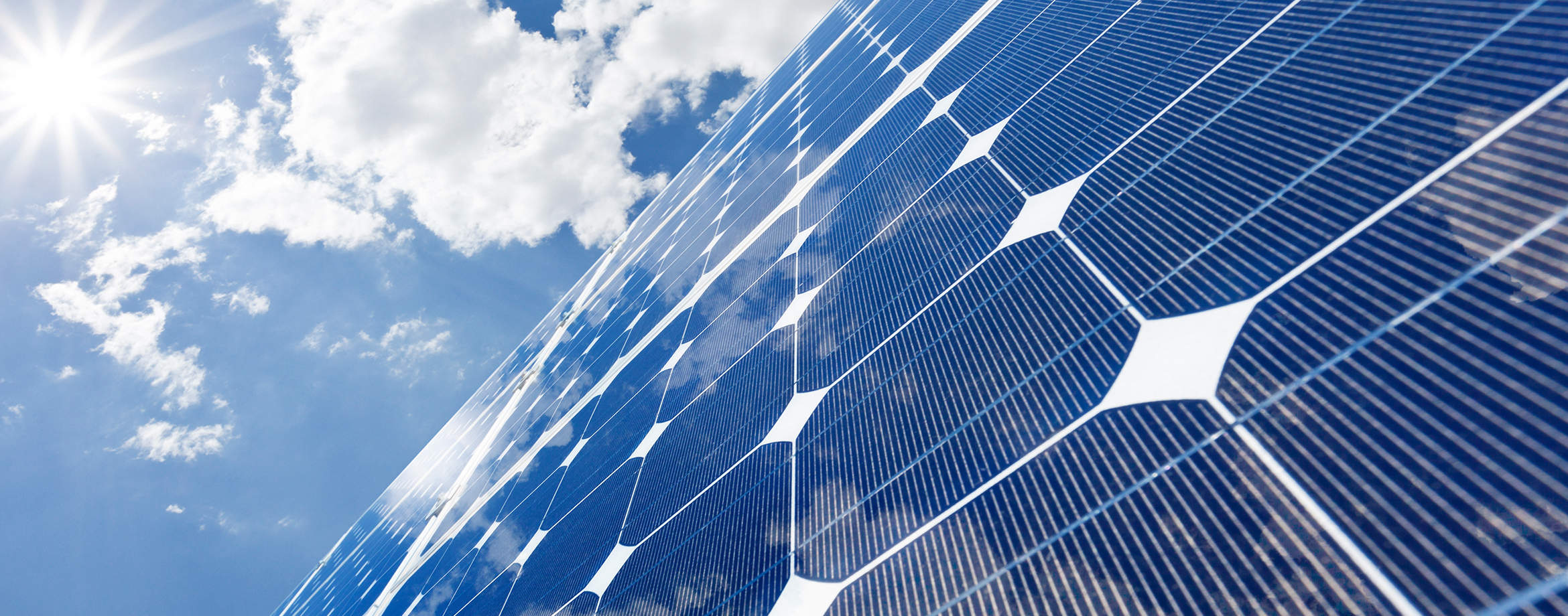 Finding the Optimal Size for a Solar Power System