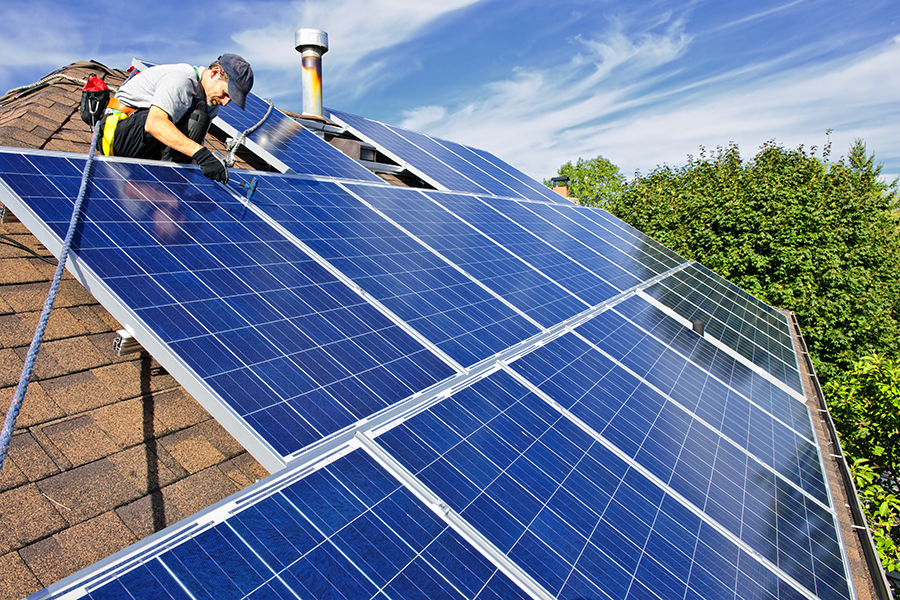 5 Common Mistakes to Avoid When You Deploy Solar Power