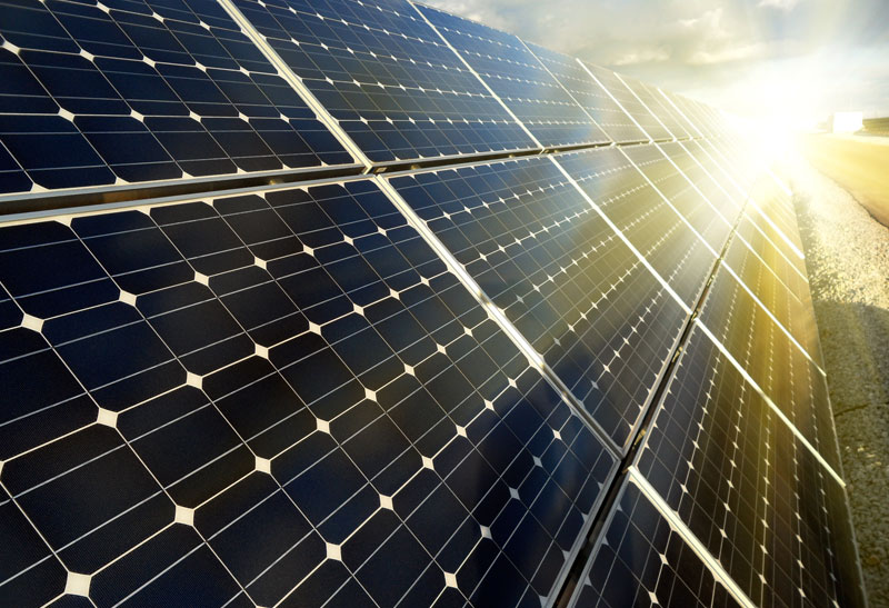 The Success of the Solar PPA Business Model: Lessons for Other Industries