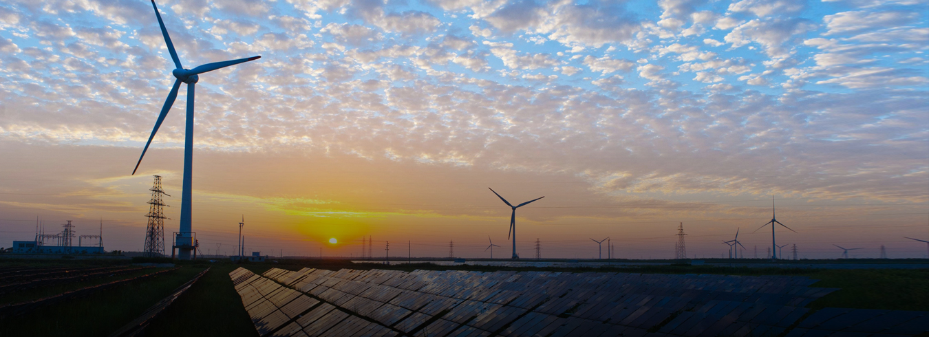AEMO Concludes that Renewables with Storage Are the Cheapest Replacement for Old Coal Plants