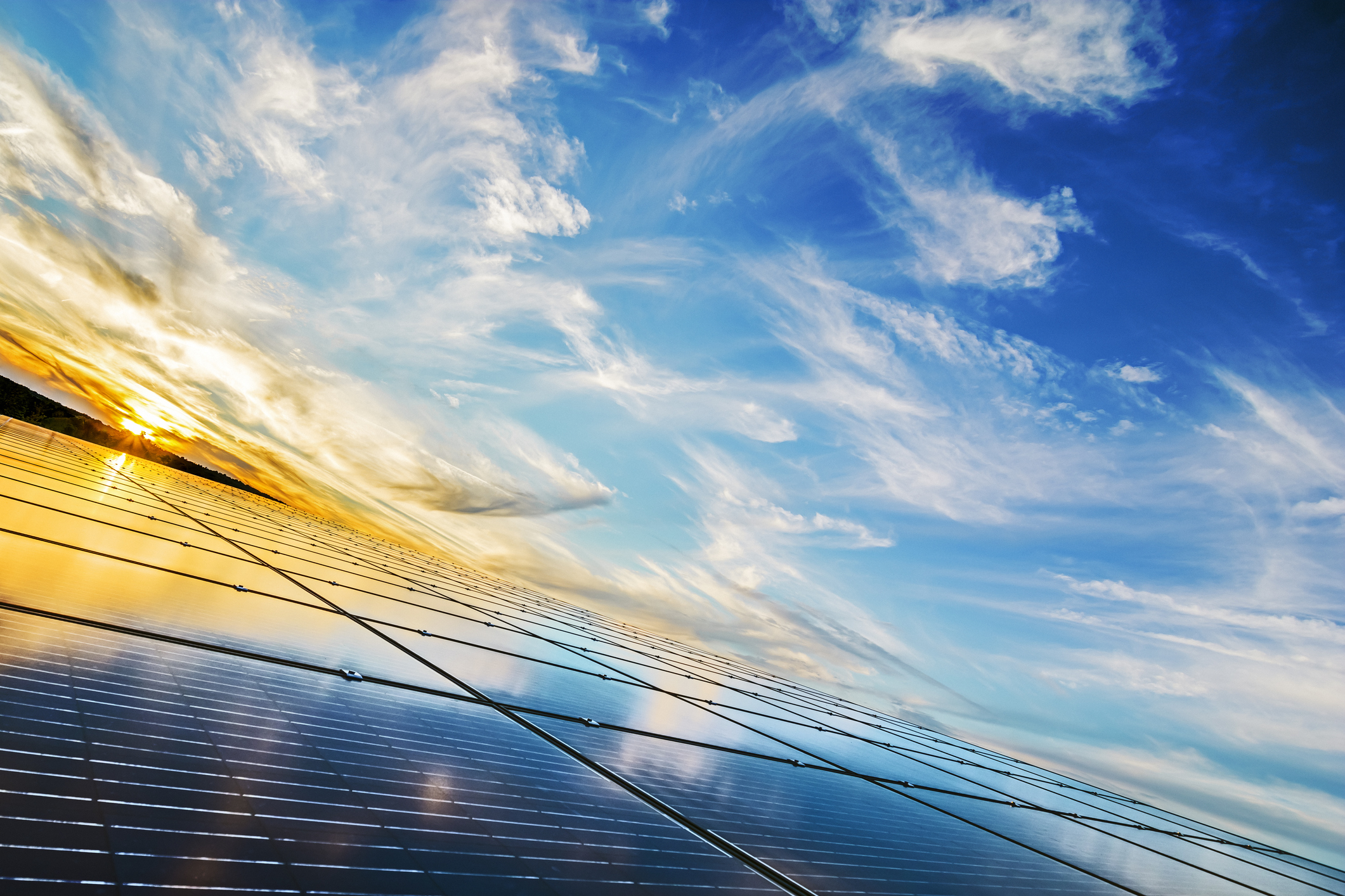 How Do Different Countries Incentive Solar Power?