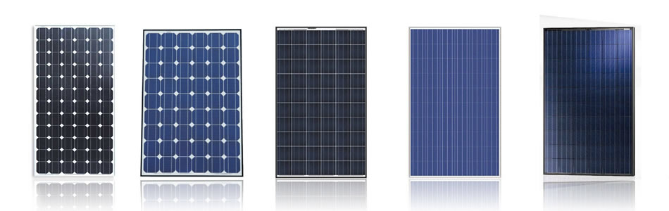 What Is the Size and Weight of Solar Panels?