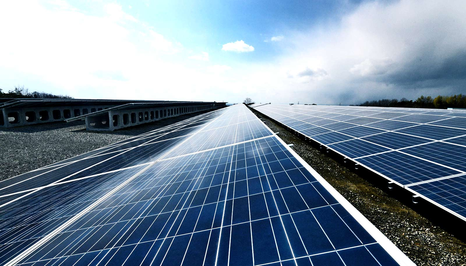 Common Issues that Limit Solar Power, and How They Can Be Solved