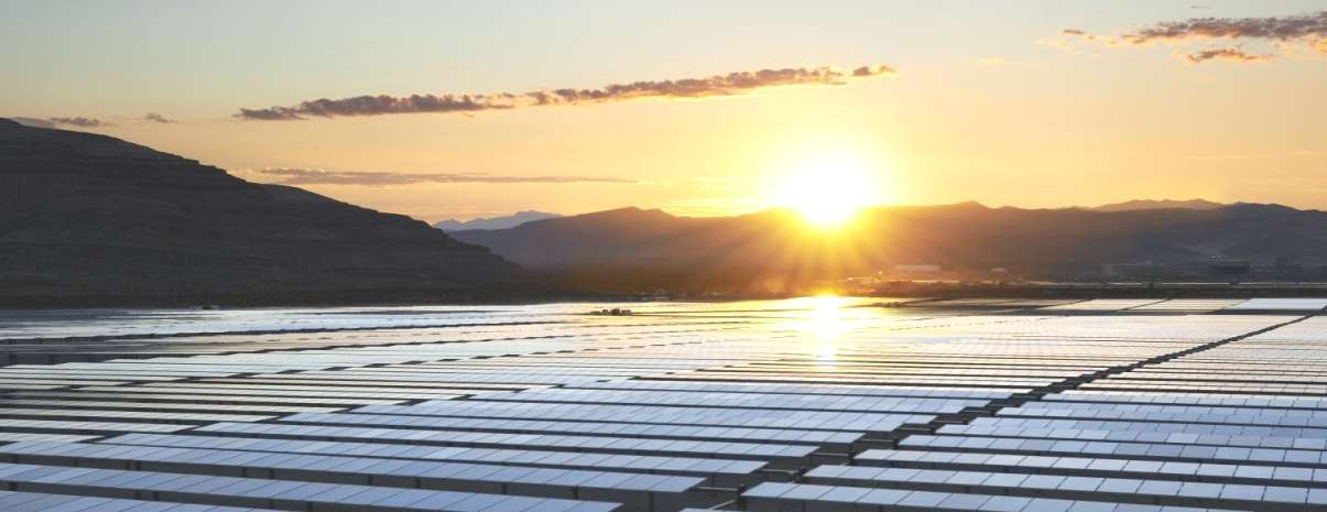 3 Common Criticisms of Solar Power, Debunked