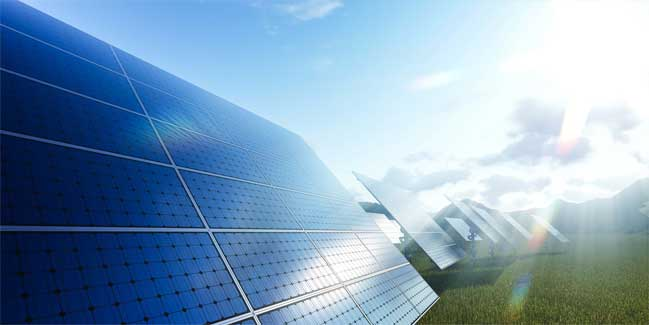 Solar Power Is Excellent, but Not Magical: Avoiding Unrealistic Expectations