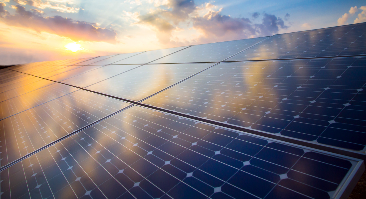 How Solar Power Systems Can Continue Evolving