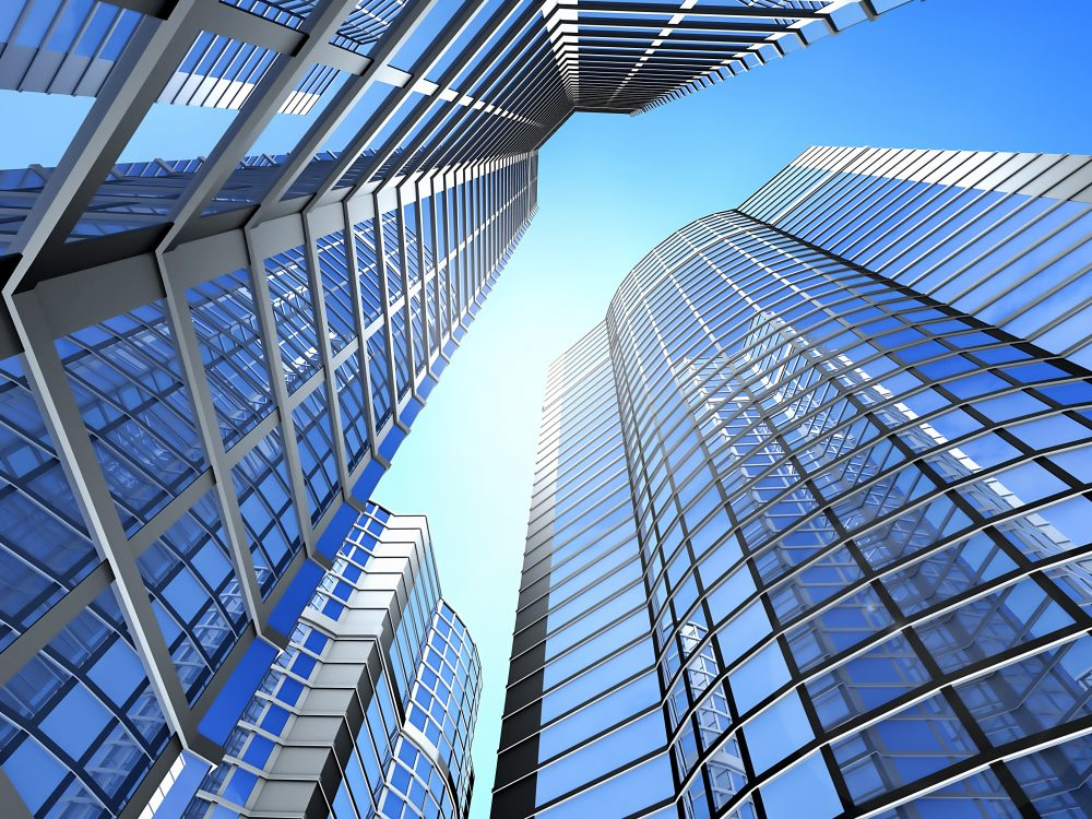 How Can High-Rise Buildings Benefit from Solar Power?